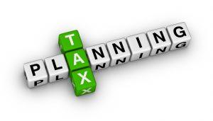 (Tiếng Việt) Dịch vụ tư vấn thuế và đại lý thuế